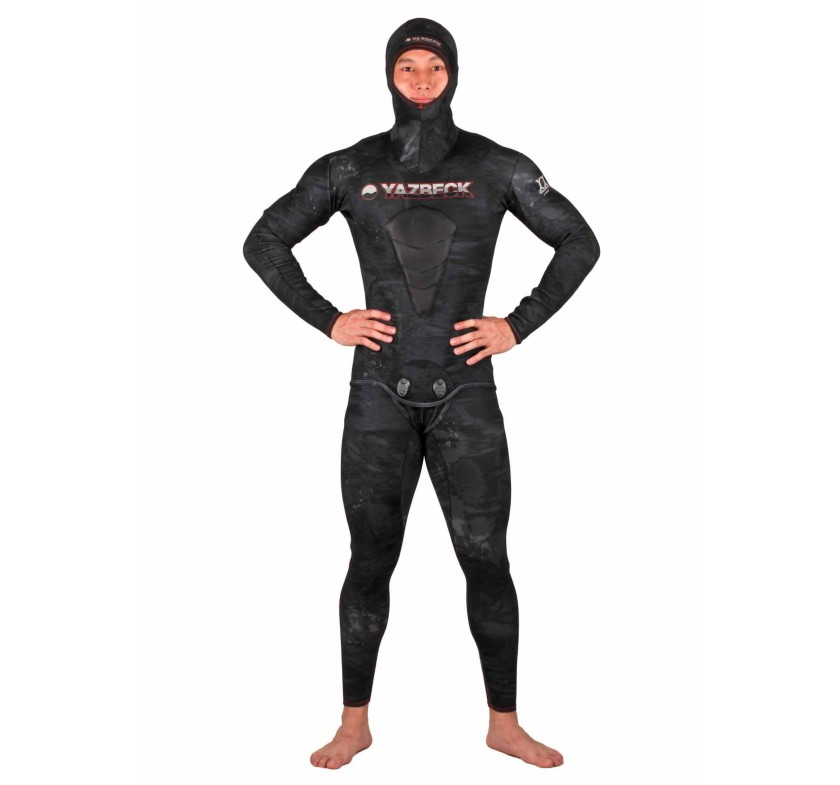 Carbone-wetsuit-4-van-8-e1441164326374.jpg